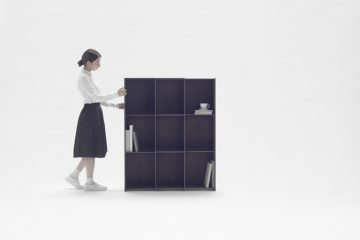nendoshelf_design-03