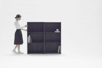 nendoshelf_design-05