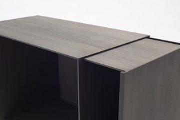 nendoshelf_design-detail02