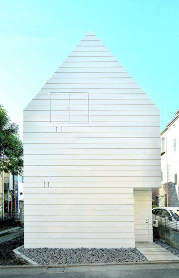 nijiarchitects_architecture-01