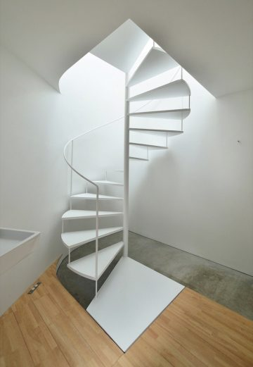 nijiarchitects_architecture-02