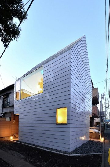 nijiarchitects_architecture-03