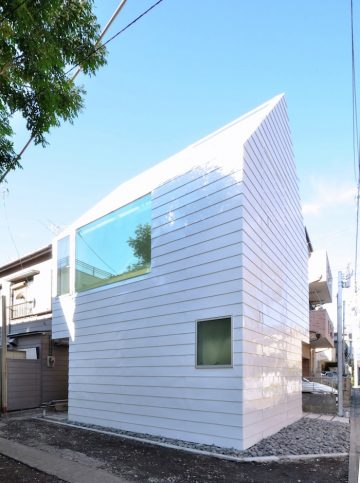 nijiarchitects_architecture-06