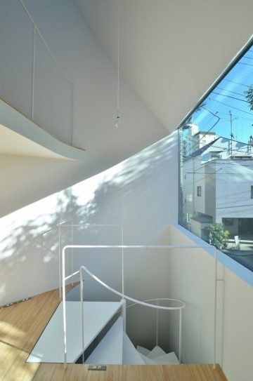 nijiarchitects_architecture-08