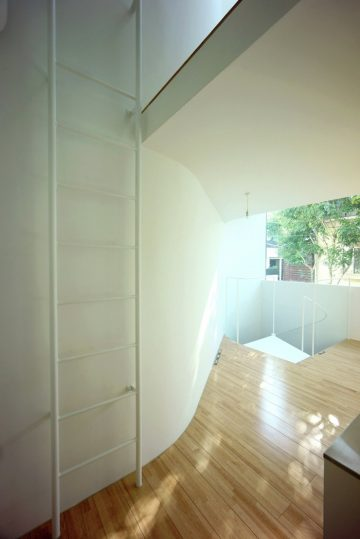 nijiarchitects_architecture-14