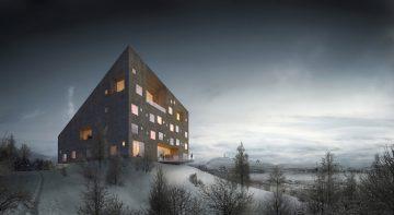 reiulframstad_kiruna-01