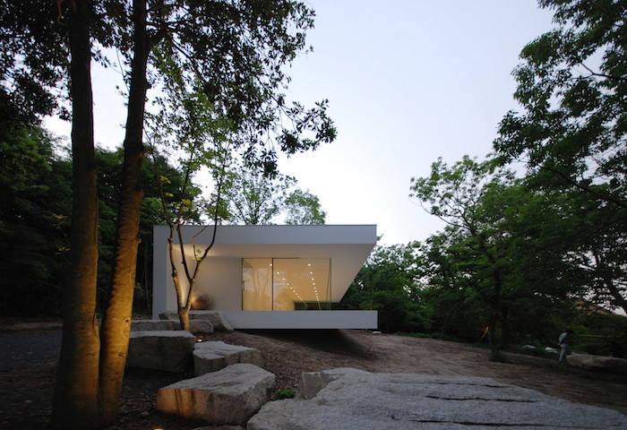 shinichi_architecture-01