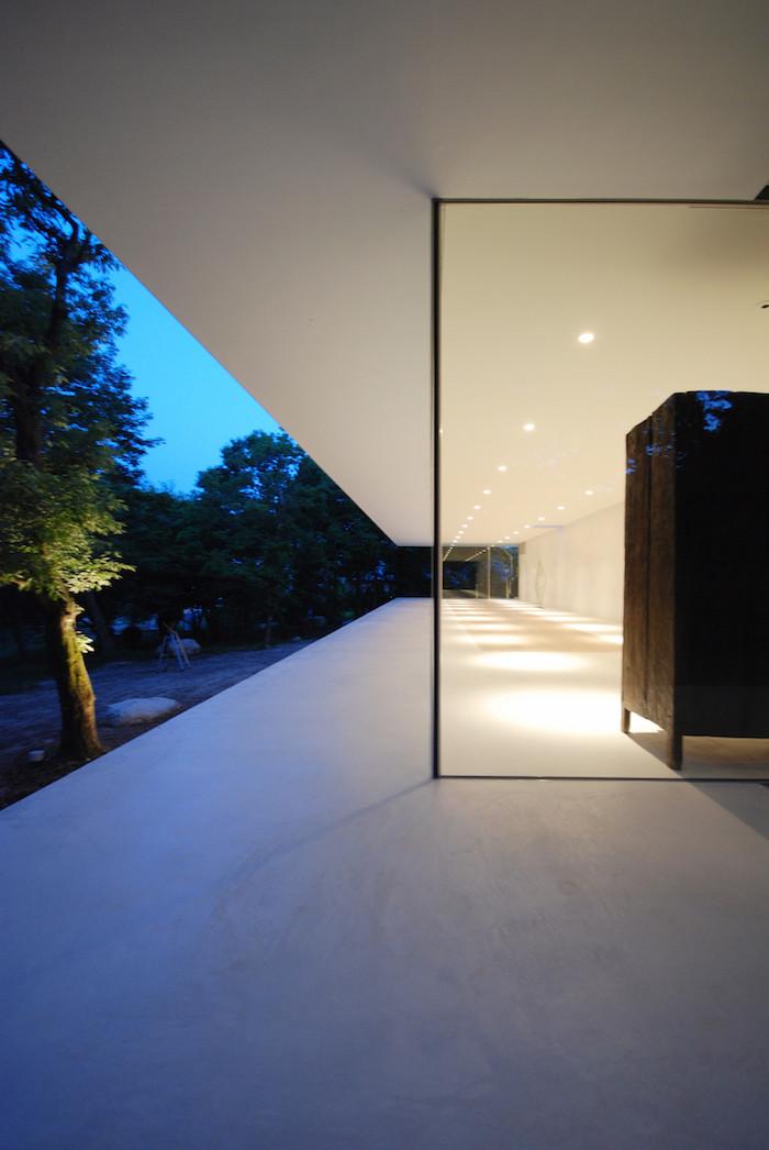 shinichi_architecture-02