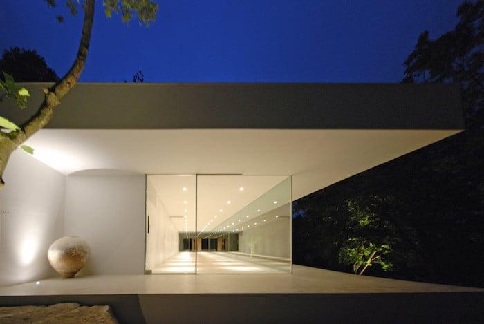 shinichi_architecture-03