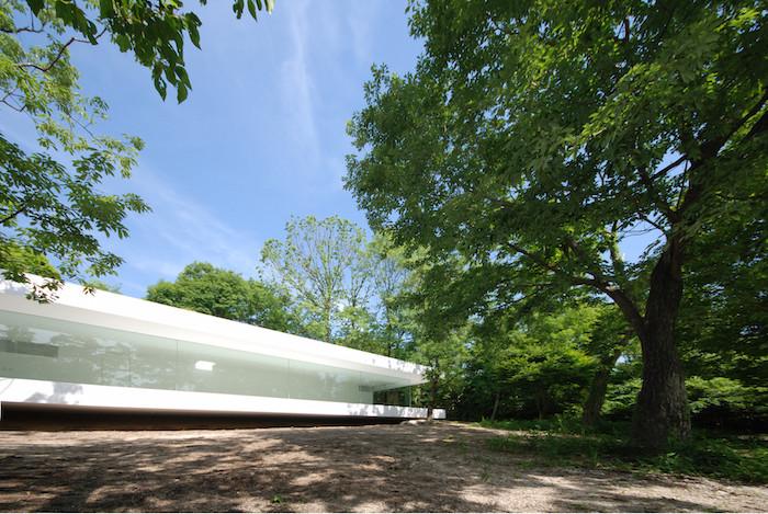 shinichi_architecture-04