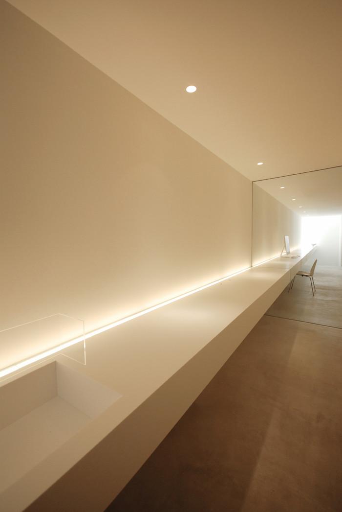 shinichi_architecture-07