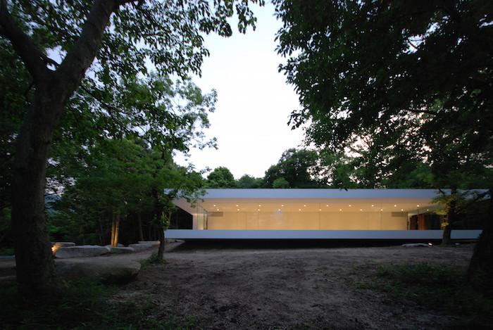 shinichi_architecture-08