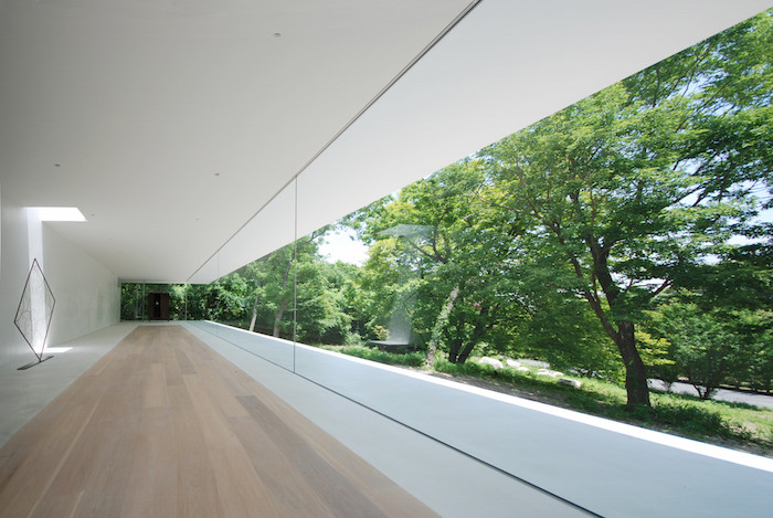 shinichi_architecture-09