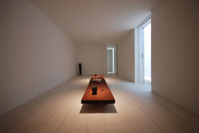 shinichi_architecture-10
