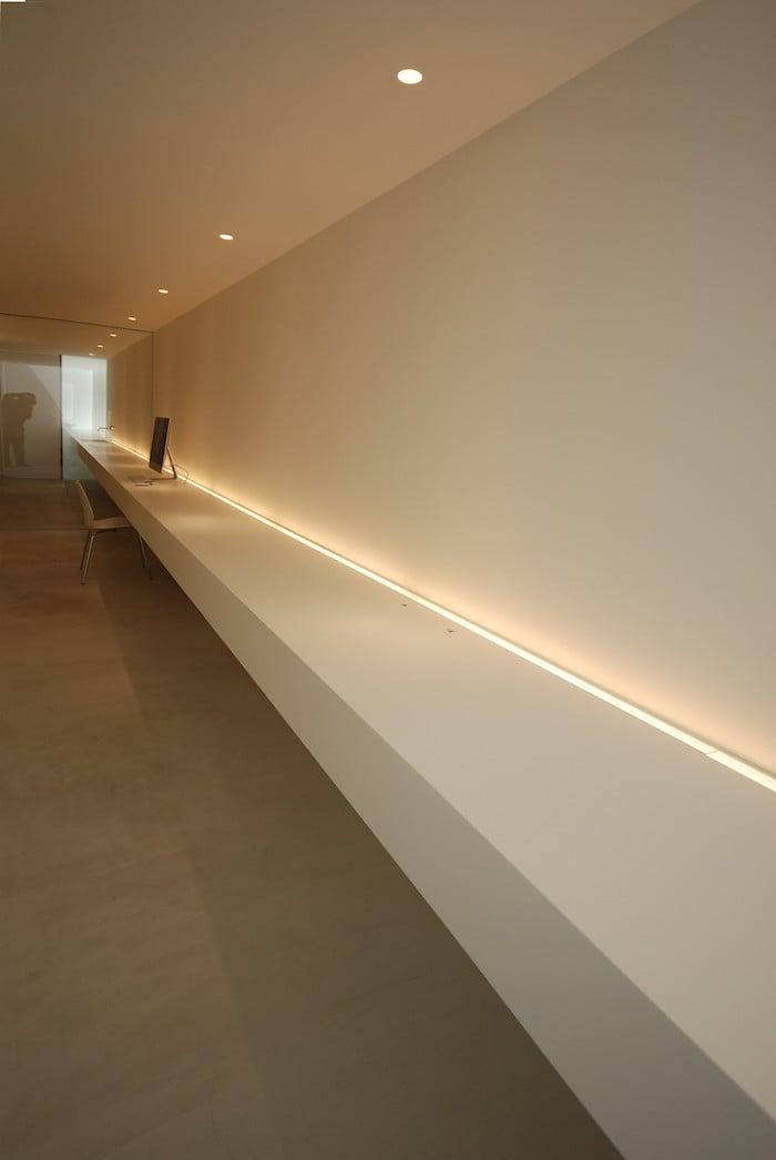 shinichi_architecture-13