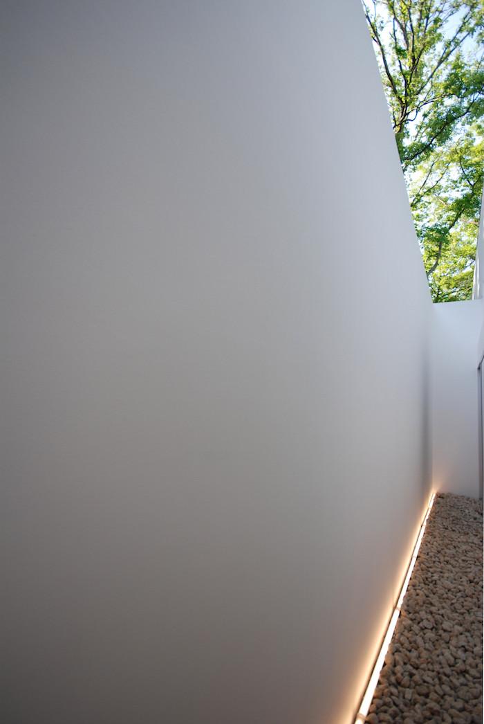 shinichi_architecture-15