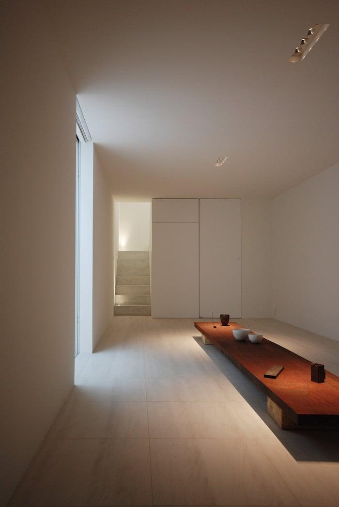 shinichi_architecture-16
