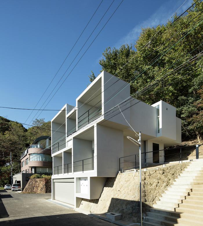 slidehouse_architecture-02