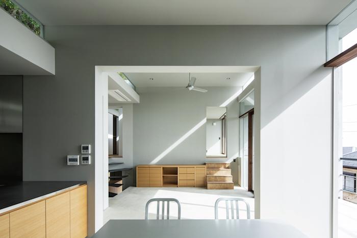 slidehouse_architecture-03