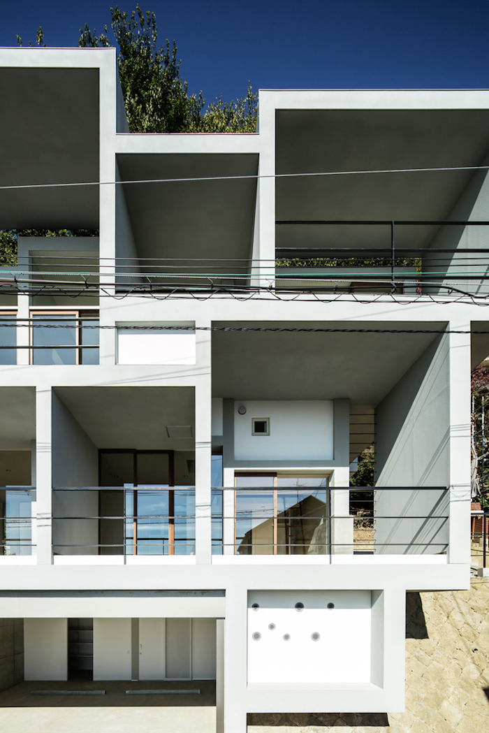 slidehouse_architecture-05