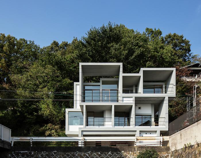 slidehouse_architecture-06