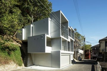slidehouse_architecture-07