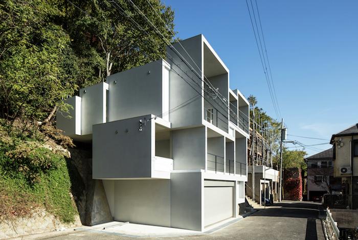 slidehouse_architecture-07