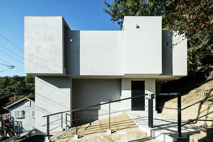 slidehouse_architecture-09