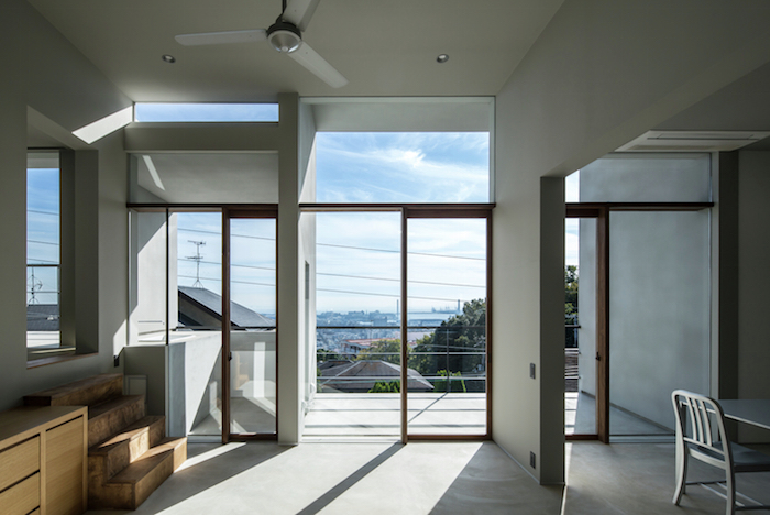 slidehouse_architecture-12