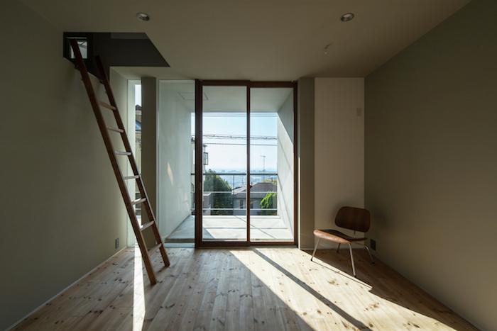 slidehouse_architecture-13