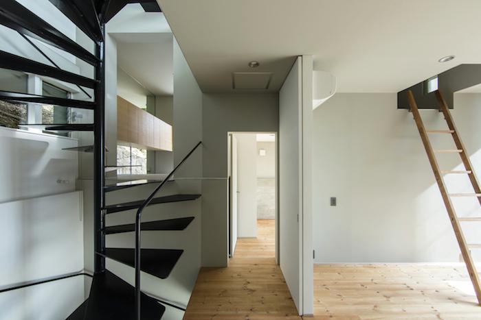 slidehouse_architecture-17