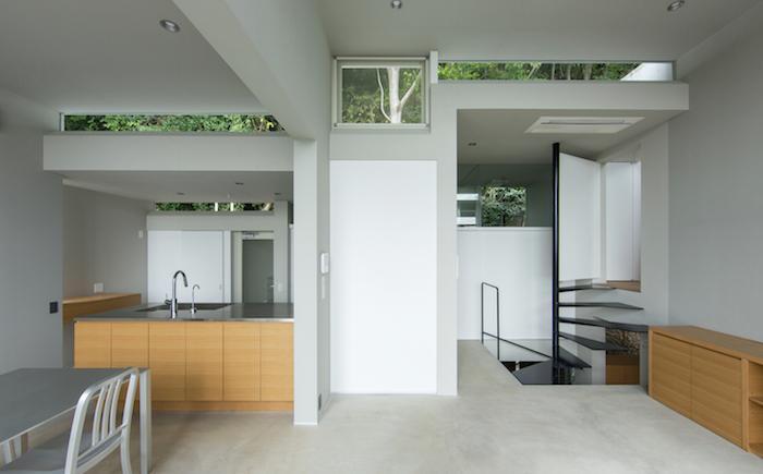 slidehouse_architecture-19