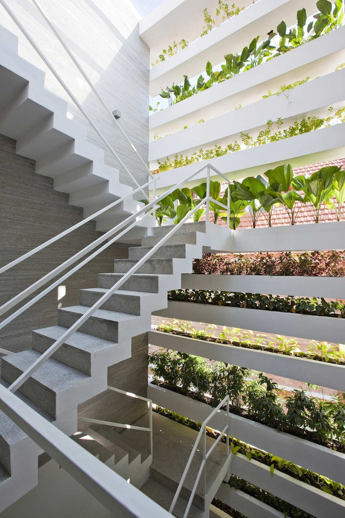 stackinggreen_architecture-08