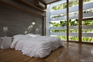 stackinggreen_architecture-10