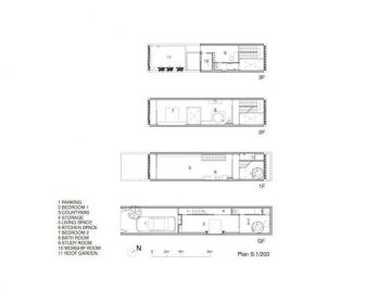 stackinggreen_architecture-plan