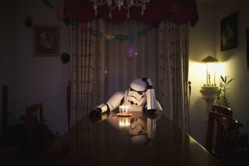 stormtroopers_photography-04