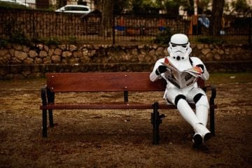 stormtroopers_photography-13