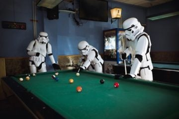 stormtroopers_photography-15