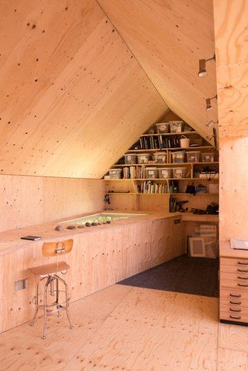 studioweave_architecture-04