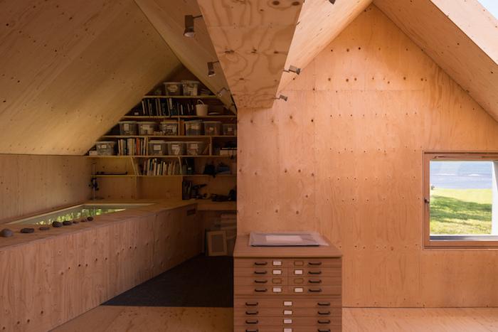 studioweave_architecture-07