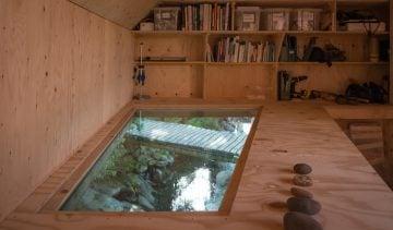 studioweave_architecture-08