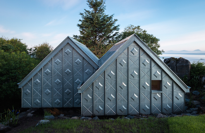 studioweave_architecture-10