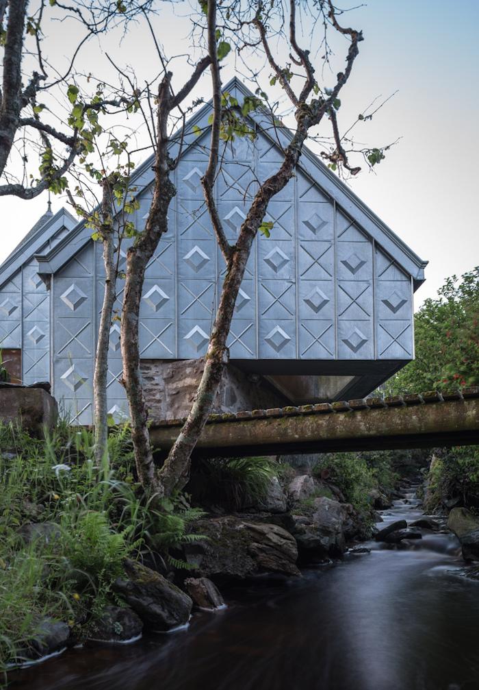 studioweave_architecture-11