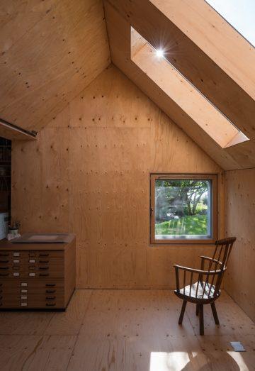studioweave_architecture-14
