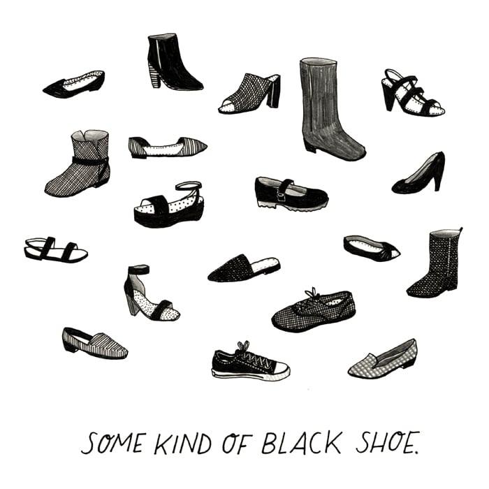 7blackshoes