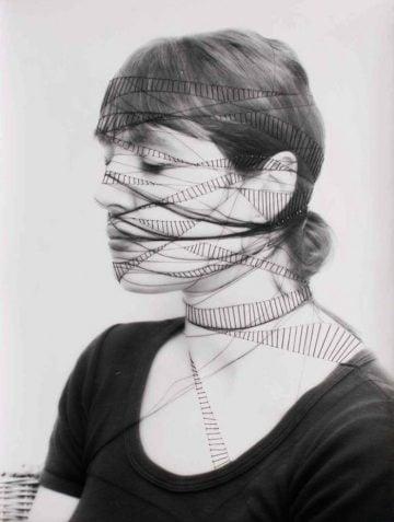 Annegret Soltau_Art_3