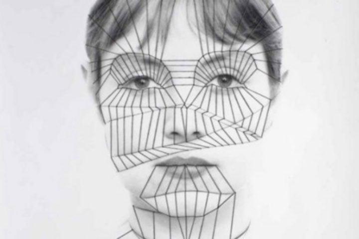 Annegret Soltau_Art_featured_!