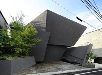 Artechnic_Architecture_1