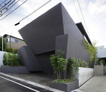 Artechnic_Architecture_2