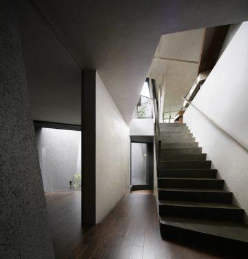 Artechnic_Architecture_3_4